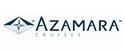 Azamara Club Cruises®