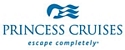 Princess Cruises®